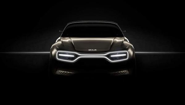 9381d06d-kia-electric-concept-768x435