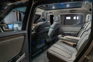 ca9849b7-rivian-unveils-r1t-electric-truck-17