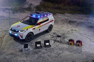 8cd05aa1-land-rover-discovery-emergency-response-vehicle-45