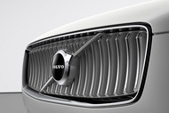 0faab1c7-2020-volvo-xc90-facelift-unveiled-29