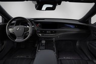 798a23fe-lexus-tri-p4-automated-driving-test-vehicle-2