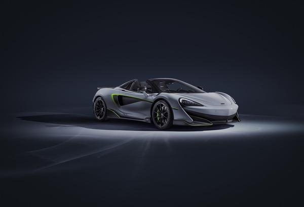 0e4ac80f-mclaren-600lt-spider-mso-unveiled-1