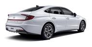 039c2b87-2020-hyundai-sonata-sedan_1