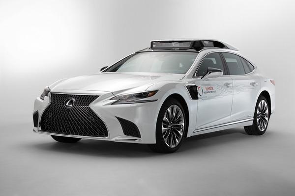 0ac58160-lexus-tri-p4-automated-driving-test-vehicle-13