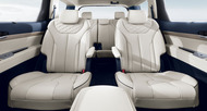 palisade-lx2-highlights-rear-space-original