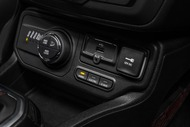 6d0090cf-2019-jeep-renegade-phev-14