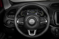 587e052d-2019-jeep-renegade-phev-11