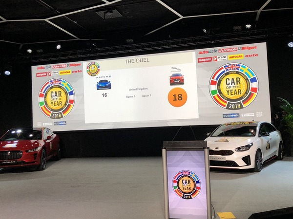 5cc89f26-2019-european-car-of-the-year-jaguar-i-pace-8