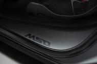 9dea5a5f-mclaren-600lt-spider-mso-unveiled-10