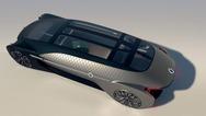 09713c4a-renault-ez-ultimo-concept-56