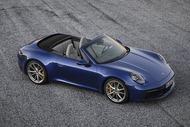 d18bf2ad-2020-porsche-911-convertible-9