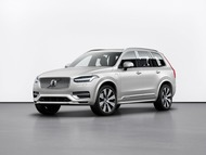 4c6e8a67-2020-volvo-xc90-facelift-unveiled-5