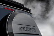 0b0b45b2-brabus-800-widestar-based-on-mercedes-amg-g63-22
