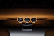 85da8df5-brabus-800-widestar-based-on-mercedes-amg-g63-10