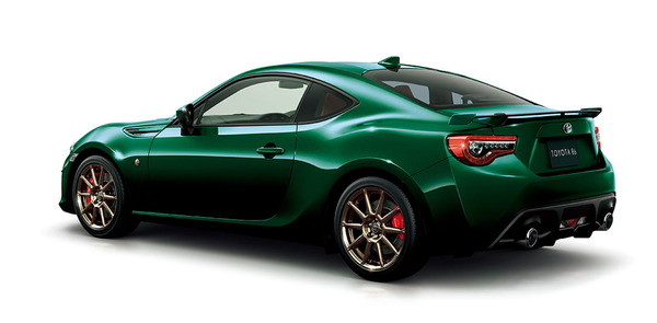bf94c822-toyota-86-green-limited-edition-japan-2