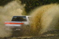 821ac453-rivian-unveils-r1t-electric-truck-7