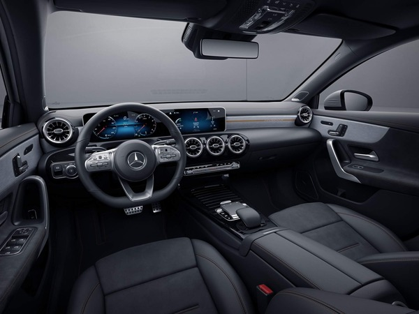 9150607e-mercedes-a-class-sedan-edition-1-4