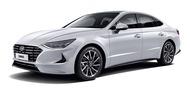 6a13e968-2020-hyundai-sonata-sedan_2