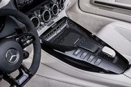 f2d74af4-mercedes-amg-gt-r-roadster-23