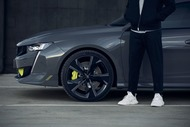 85eb1a19-peugeot-508-sport-engineered-concept-49