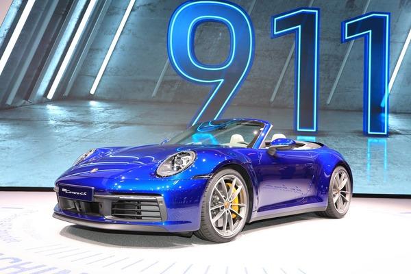 4a57200f-2020-porsche-911-cabriolet-32