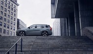 c42ea3e4-2020-volvo-xc90-facelift-unveiled-17