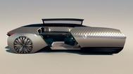 63b370ea-renault-ez-ultimo-concept-31
