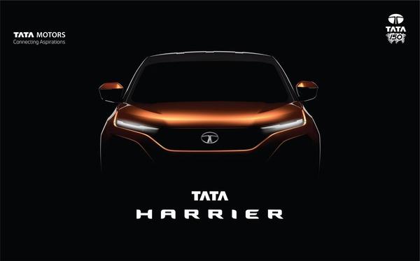 Tata-Harrier-teaser-image-front