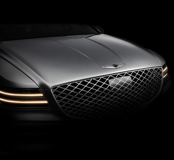 2021-Genesis-G80-Sedan-2
