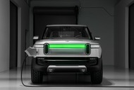 ab796dc7-rivian-unveils-r1t-electric-truck-10
