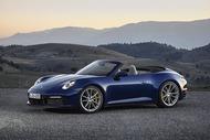 929f48c4-2020-porsche-911-convertible-7