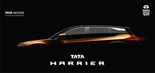 Tata-Harrier-teaser-image-side
