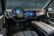dc751570-rivian-unveils-r1t-electric-truck-2