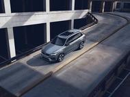 9e459442-2020-volvo-xc90-facelift-unveiled-15