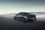 8a0bb732-peugeot-508-sport-engineered-concept-56