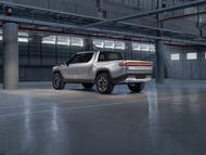 e4a569fd-rivian-unveils-r1t-electric-truck-12