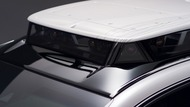 139c51a8-lexus-tri-p4-automated-driving-test-vehicle-9