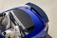 af5cf194-mercedes-amg-gt-r-roadster-12