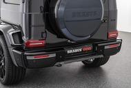 1c874fde-brabus-800-widestar-based-on-mercedes-amg-g63-24