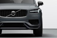 49bafe35-2020-volvo-xc90-facelift-unveiled-20