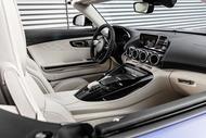20ee640a-mercedes-amg-gt-r-roadster-18