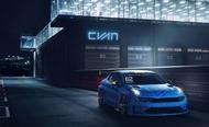 7303538d-2019-lynk-co-03-cyan-tcr-racer-6