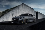 25ac6234-infiniti-project-black-s-concept-2