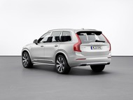 5e76d528-2020-volvo-xc90-facelift-unveiled-3
