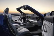 0ed518c0-2020-porsche-911-convertible-8