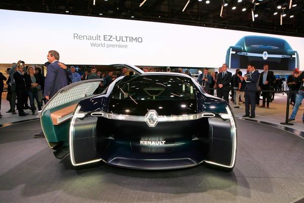 8d5da391-renault-ez-ultimo-concept-at-paris-auto-show-12