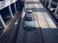 da92720e-2020-volvo-xc90-facelift-unveiled-14