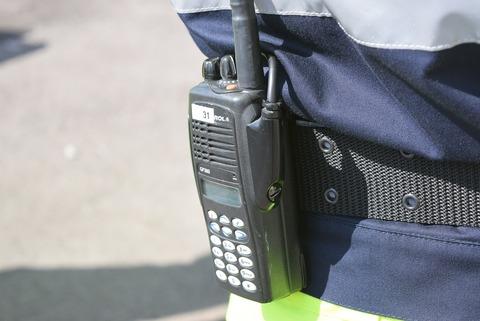 walkie-talkie-780306_1920