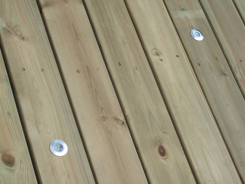 decking-2246555_1920