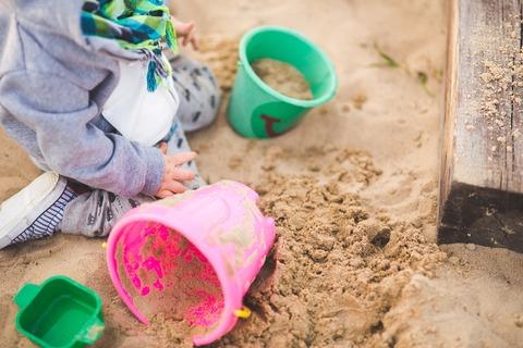 sandpit-762541_1920